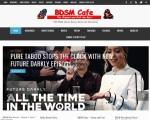 BDSM Cafe